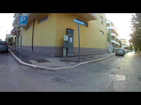 Test Crosstour 4k Ultra HD - CT9000 - 50€ Action Cam