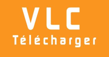 Télécharger VLC média player.